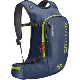 Ortovox Cross Rider 20 Backpack Night Blue